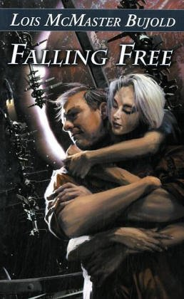 Falling Free - Bujold