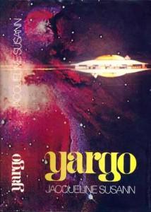 Yargo by Susann
